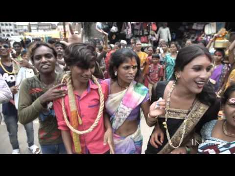 Hijra in India