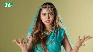Miss World Bangladesh 2017 | Episode 10