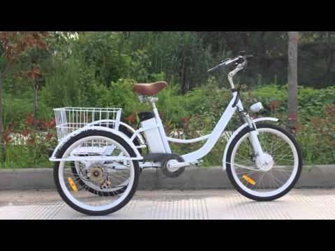 Xxx Mp4 2015 Hot Adult Tricycle 3gp Sex