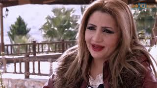 مسلسل قسمة و حب الحلقة 10 العاشرة    Qossmeh wa hob HD