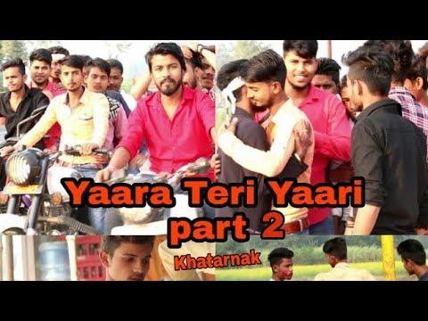 Xxx Mp4 Tere Jaisa Yaar Kahan Friendship Heart Touching 3gp Sex