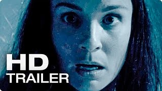THE OTHER SIDE OF THE DOOR Official Trailer (2016)