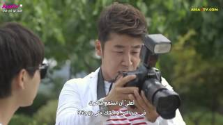 المسلسل الكوري  9 ثواني الحلقة (2)  مترجم 2016