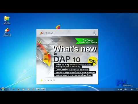 Xxx Mp4 Como Aumentar A Velocidade De Download Gerenciador De Downloads 2 3gp Sex