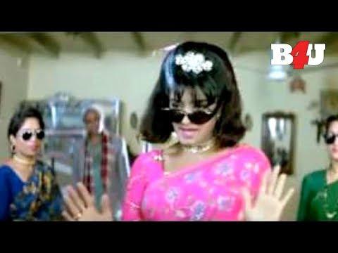 Xxx Mp4 Raveena Tandon Proposing For Marriage Funny Scene Keemat HD 3gp Sex