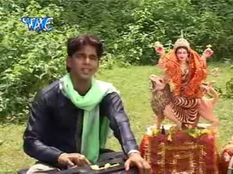 Xxx Mp4 Jhuru Jhuru Nimiya Gachhiya Pawan Singh 3gp Sex
