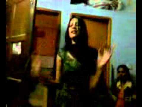 Sexy Dance ladies hostel Dhaka. Part:02