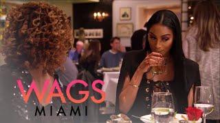"""""""WAGS Miami"""" Recap Season 2, Episode 1   E!"""