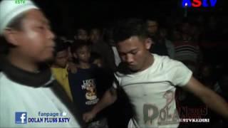 03 Dolan Pluss Misteri Sumber Dandang Gurah Kabupaten Kediri