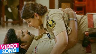 Challenge Movie Song 2017 !! हटs ए हसीना नात डाल देहब जेल में !! Pawan Singh & Honey Bee !! चैलेंज