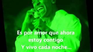 Alexandre Pires   Es Por Amor (Y.O.M.C.)