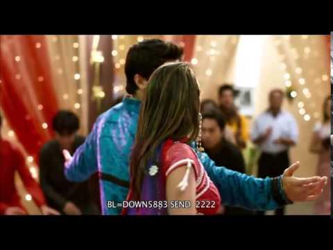 Bangla Movie Song আলগা করোগ Alga Korogo Feat Niloy, Hridi