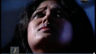 tomar amar dakha hobe oi pare-ekjon dipur kotha bolchi