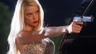 Hollywood Sci fi Movies high rating   Best Thriller IMDB 9 0