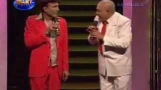 Sikandar Sanam & Wali Shaikh   NEW