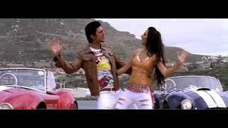 bangla movie song dev