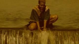 Zaida Chongo - Drenagem (Video Oficial)