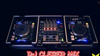 Dj Cleber Mix   KlastsheI In Die Hande 2011
