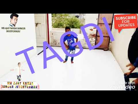 Xxx Mp4 Tagdi तागङी Dance Ajay Huda Amp Annu Kadyan By Akhilesh Nanda Choreography Ajay Nanda 3gp Sex