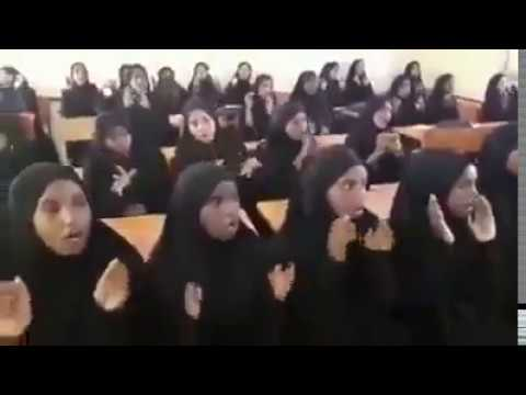 Xxx Mp4 ARDAY QAADAY HEES KHIIRA BADAN OO ILIN KAA KEENEYSA 3gp Sex