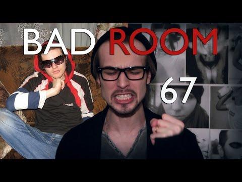 Xxx Mp4 BAD ROOM №67 АСИРИУС 3gp Sex