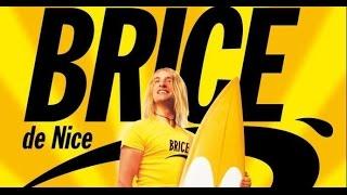 Brice de Nice (2004) Film Entier en Francais