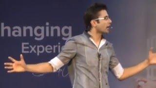 LAST Life Changing Seminar Part 06 By Sandeep Maheshwari in Hindi 06