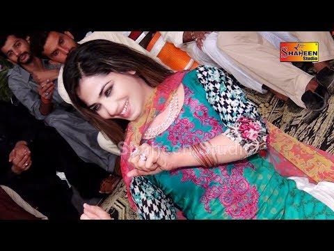 Xxx Mp4 Mehak Malik Methon So Chawa Laye Phul Main Nai Trory New Latest Mujra 2017 3gp Sex
