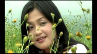 hmong new Movie  --Hlub Koj Tsis Muaj Nqis  Part 1