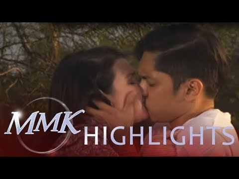 MMK Episode The Unfaithful Wife