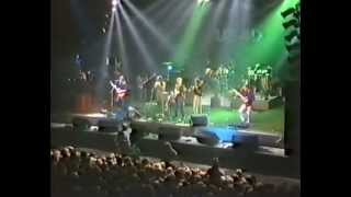 UB40 - Rock Alive (1983)