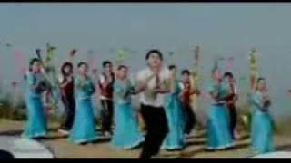 Lok Dohori Chanchale Nani Posted by Hem Gurung UK