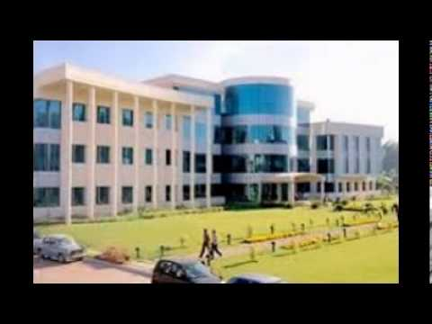 9241570412 direct admission in rv college of engineering bangalore 2014