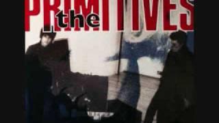 Ocean Blue - The Primitives
