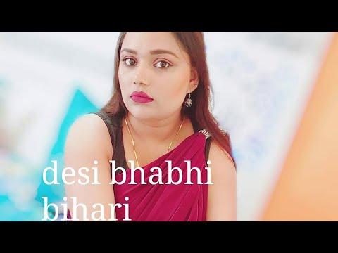 Xxx Mp4 Desi Bhabhi Bihari 3gp Sex
