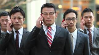 Call Me Maybe - feat. WORLD ORDER
