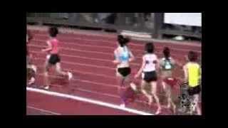 Marisol Romero 31:46.43 en los 10000m del Payton Jordan