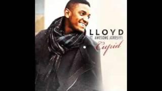 Lloyd Ft Awesome Jones