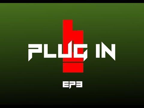 Chip, Showkey, Stephanie Santiago, Greedy, M Dargg | PLUG IN | @BnG.TV