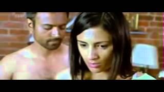 bgrade actress aruna shields hot scene