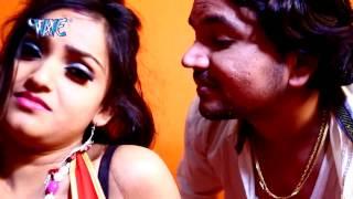 तोडले बलम नथिया - Gunjan Singh - Bhojpuri Hit Songs