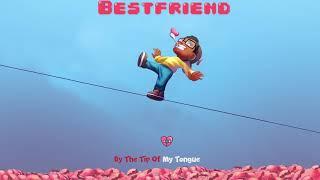 Kaiu - Bestfriend (Lyric Video)