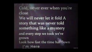 CHARICE ft.LYAZ- Pyramid lyrics..