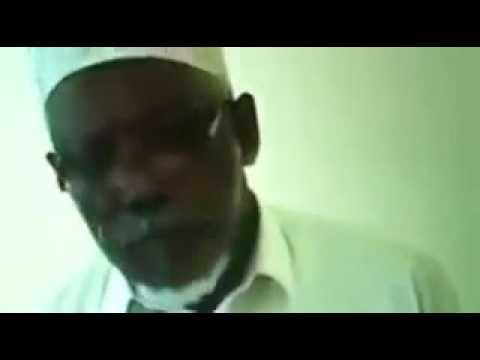 Xxx Mp4 Jamaa Ashindwa Kumtoa Bikira Mkewe Check Hii Uone 3gp Sex