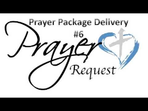 Xxx Mp4 Prayer Package Delivery 6 Category Salvation 3gp Sex