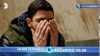 Ulan İstanbul 29.bölüm