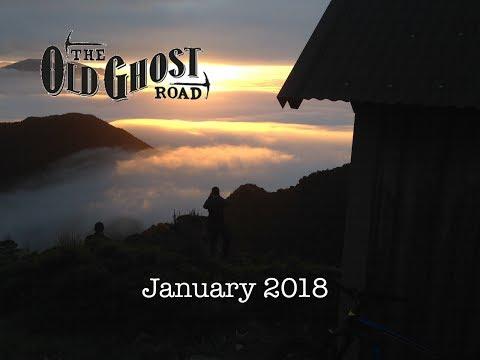 Xxx Mp4 Old Ghost Road West Coast New Zealand Jan 2018 3gp Sex