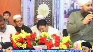 Baat Jo Ki Jea Or Jab Ki Jea - Owais Raza Qadri - Ramzan 25th - 11 august 2012
