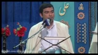 Hafalan Al Quran Melebihi Komputer