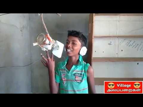 Xxx Mp4 Chennai Gana Maima Video Song Gana Sudhakar Maima Song Making 3gp Sex